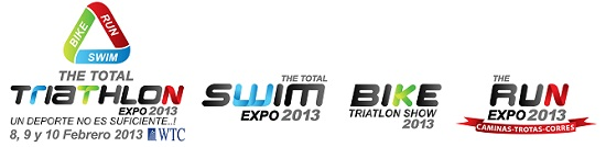 the-total-triathlon-expo-2013
