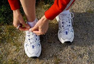 eleccion-del-zapato-correcto-para-correr