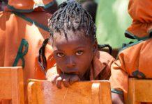 Zimbabwe_girl