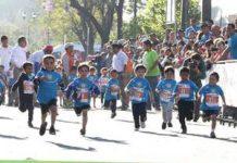 Simicarrera Guadalajara 2017