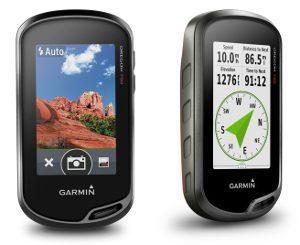 Garmin_Oregon-750