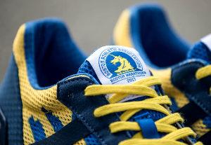 Adidas adizero adios