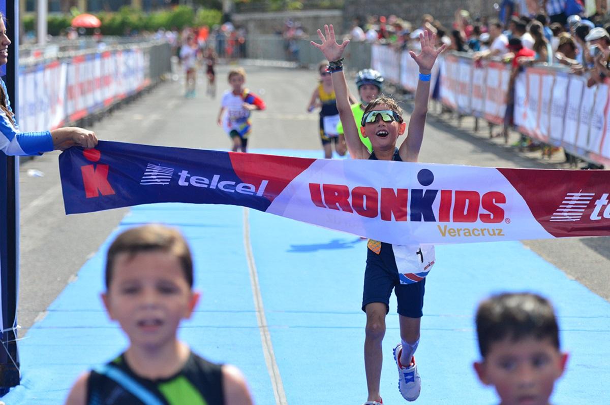 la-importancia-del-deporte-los-ninos