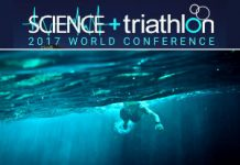 Science and Triathlon World Conference