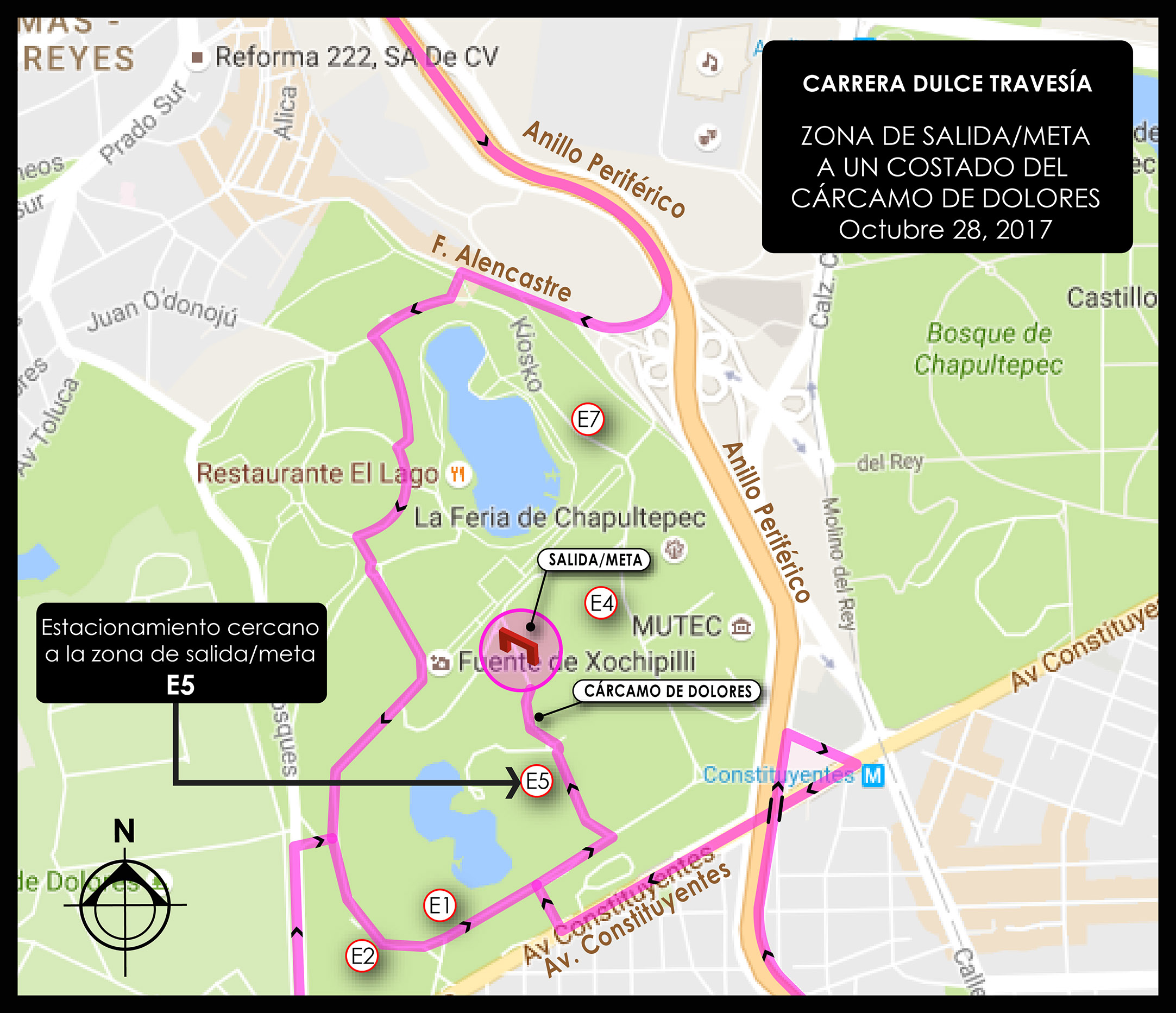 Mapa interior zoologico chapultepec best image konpax 2018 for Ministerio del interior ubicacion mapa