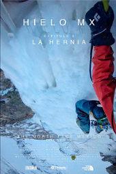 Hielo MX Cap. 3 La Hernia