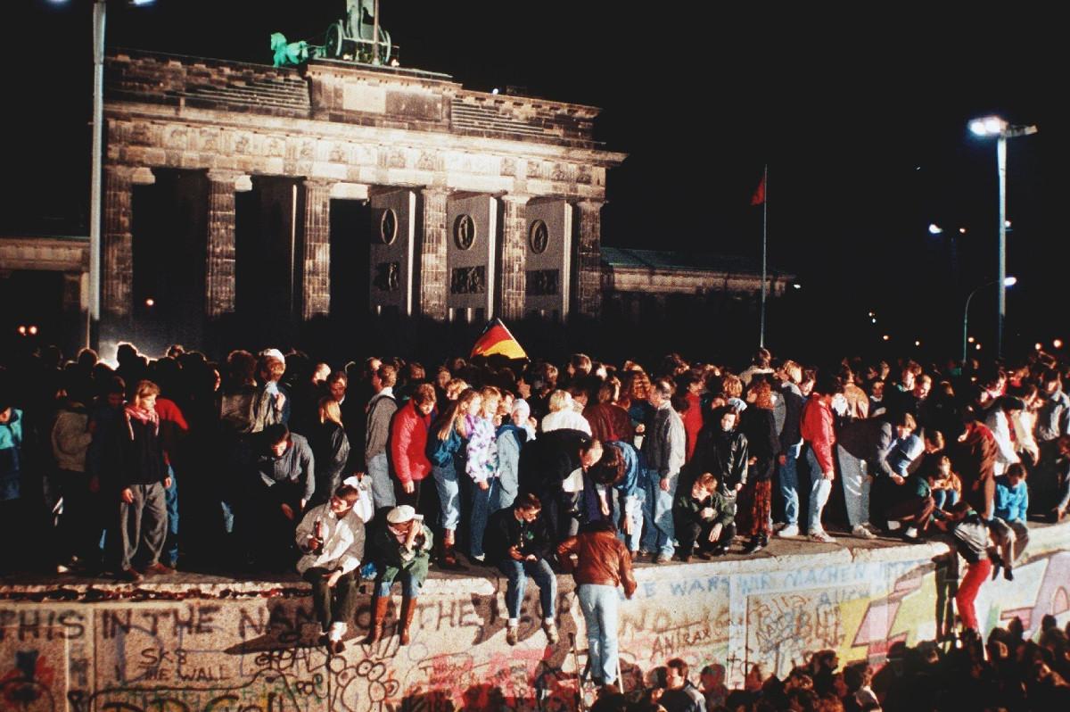 dia-hoy-1989-cae-muro-berlin