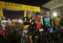 La Etapa CDMX By Le Tour de France