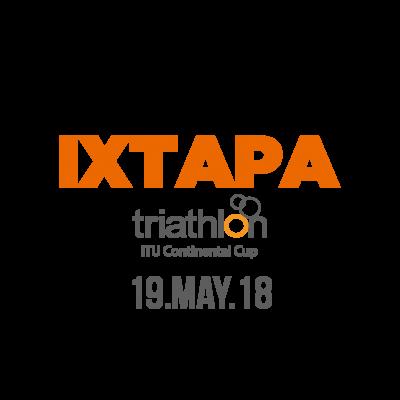 logo_con_itu-IXTAPA