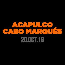 logo_con_itu-fecha-acapulco