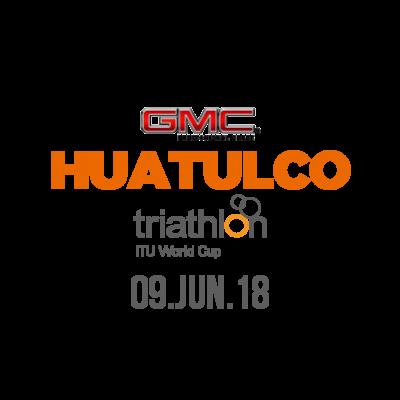 logo_con_itu-huatulco