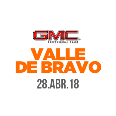 logo_con_itu-valle