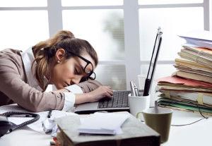 cuando-el-trabajo-nos-enferma-el-ejercicio-nos-recupera