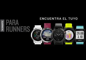 los-mejores-relojes-para-correr-un-maraton