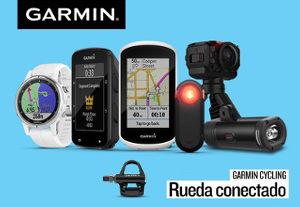 rueda-seguro-inteligente-y-conectado-con-las-mejores-herramientas-ciclistas