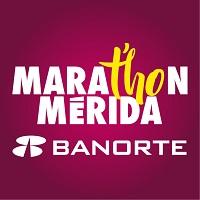 Maratón Mérida 2019