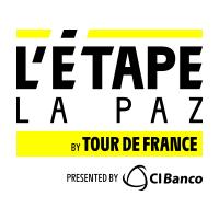 La Etapa La Paz by Le Tour de France 2019