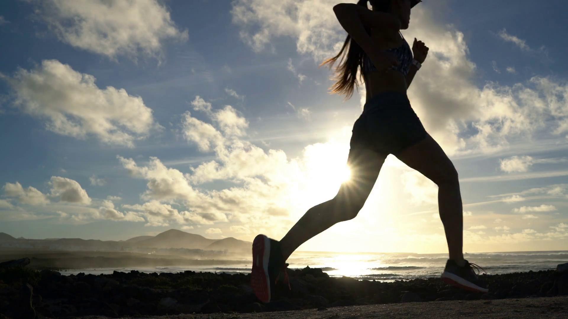 tu-cerebro-y-el-ejercicio