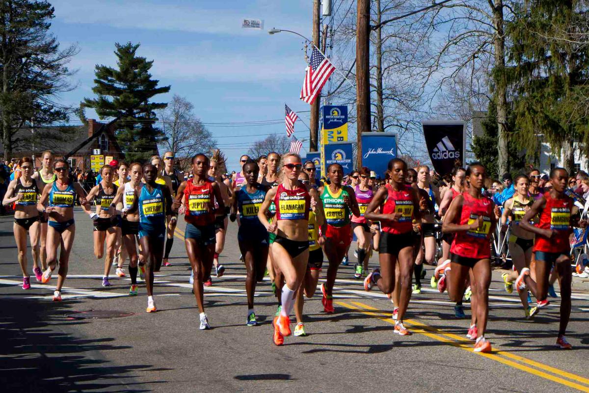 mas-maraton-maraton