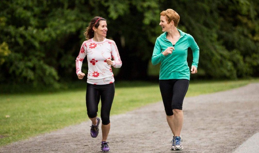 10 Consejos para empezar a correr | Asdeporte