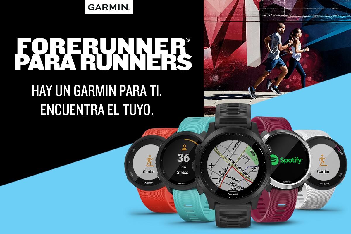 garmin-ti-forerunner-runners
