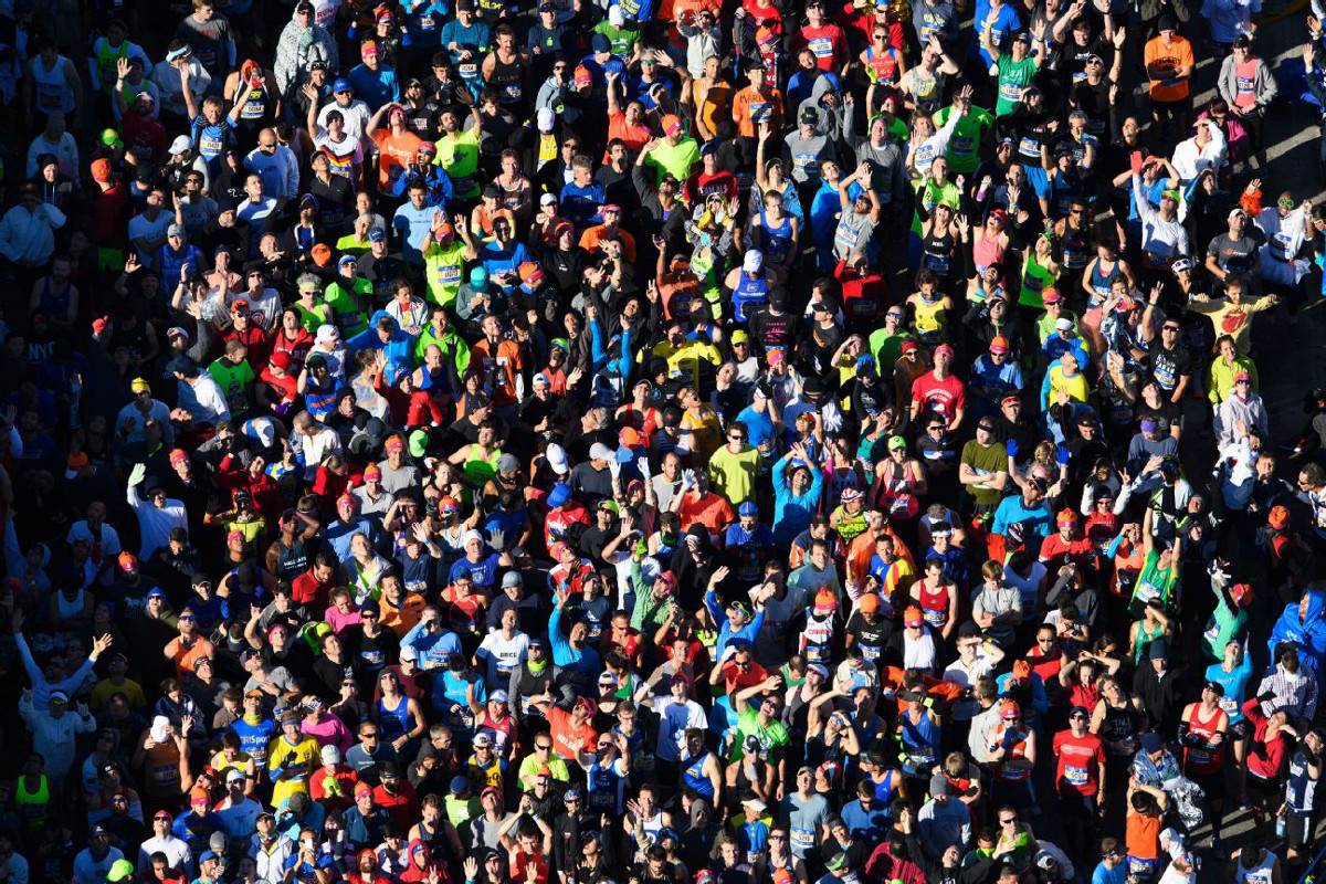 consejos-correr-maraton-corre-tune-up