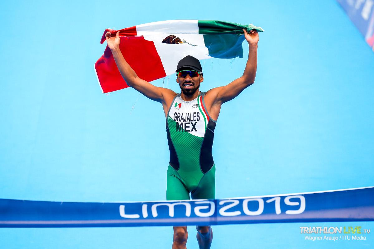 grajales-defiende-titulo-panamericano-perez-gana-bronce-lima-2019