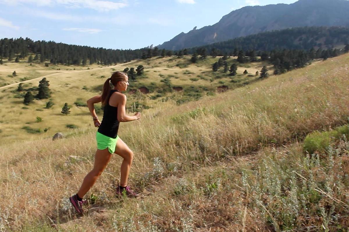 mitos-realidades-nutricion-deportiva-2a-parte