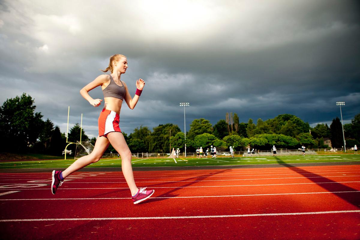 correr-5k-mas-rapido