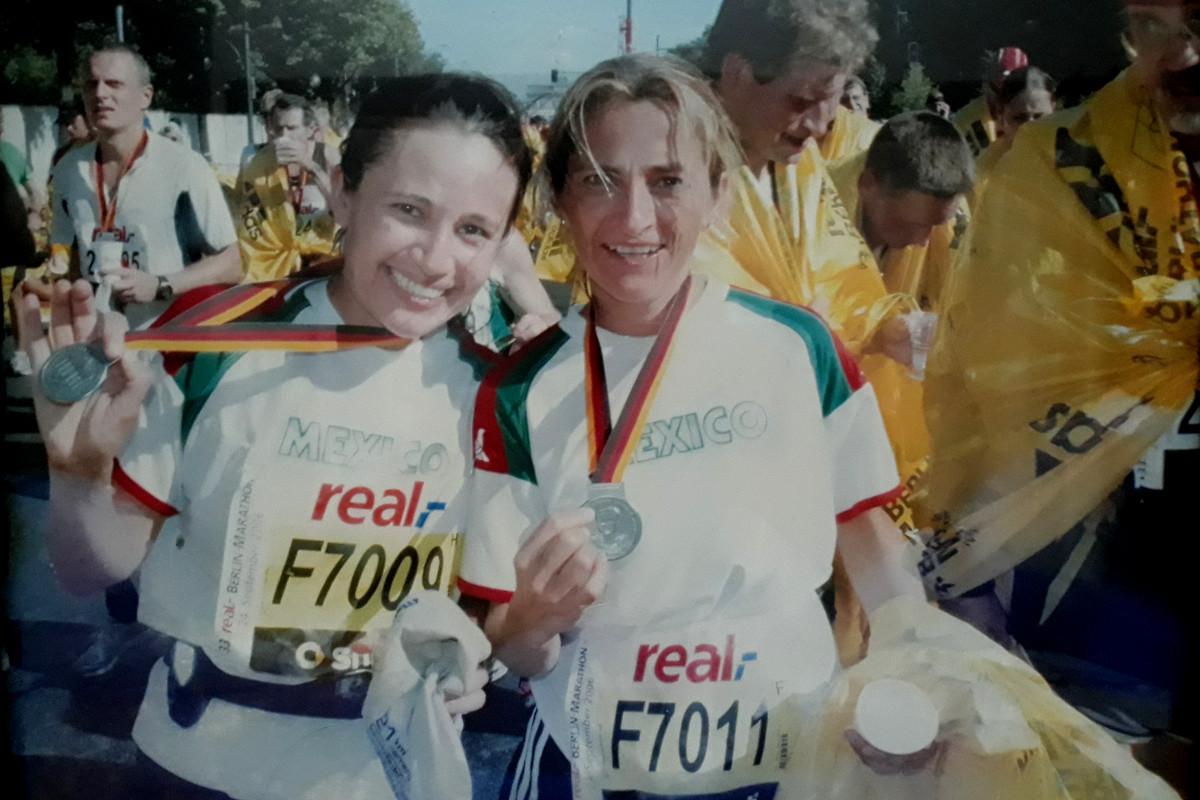 consejos-una-buena-recuperacion-despues-maraton