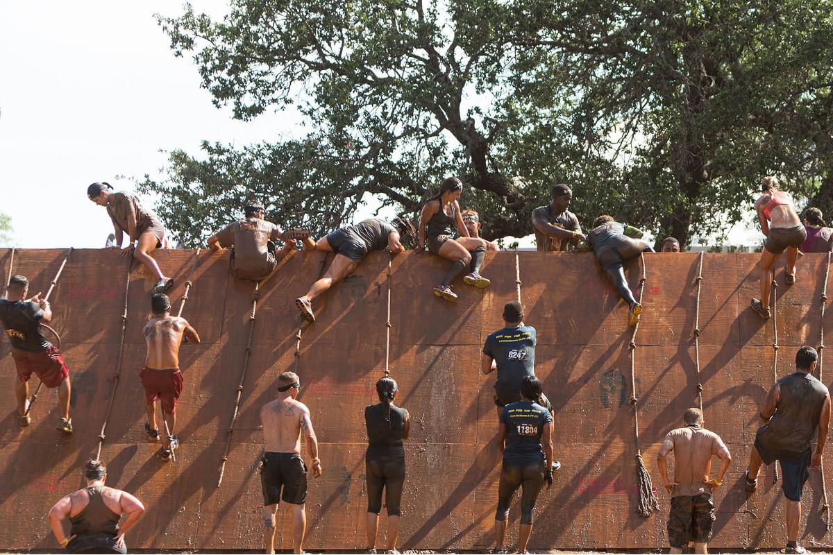 saltar-del-running-spartan-race-carrera-obstaculos