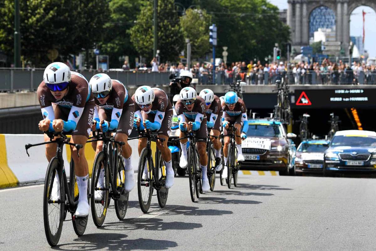 5-lecciones-corredores-podemos-aprender-del-tour-francia-2019