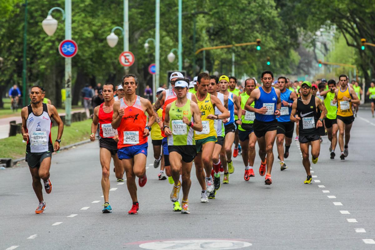 prepara-proximo-maraton-comiendo-bien