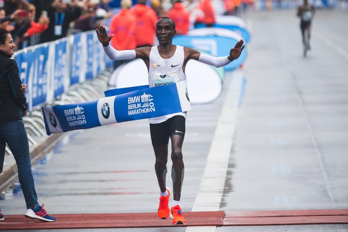 estos-los-maratonistas-maratones-mas-rapidos-del-mundo