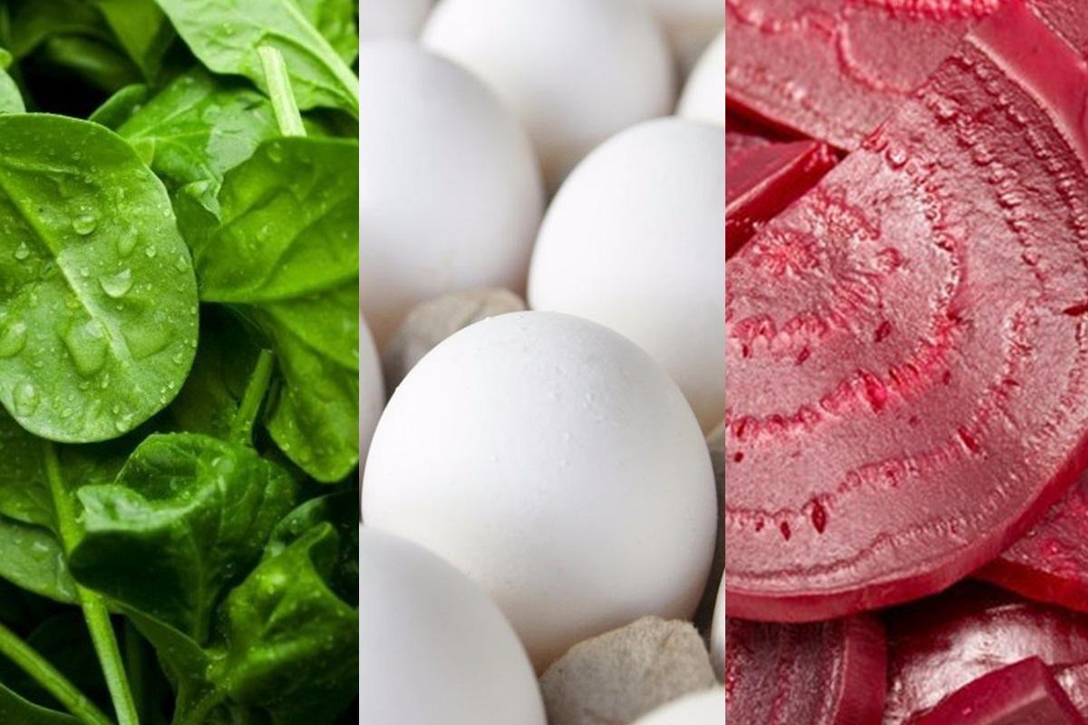 disfruta-las-delicias-nuestra-bandera-nutritiva-deportiva