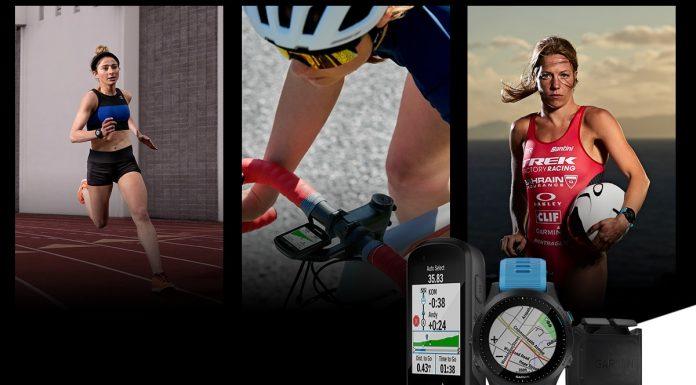 Cómo saltar del Maratón al Triatlón