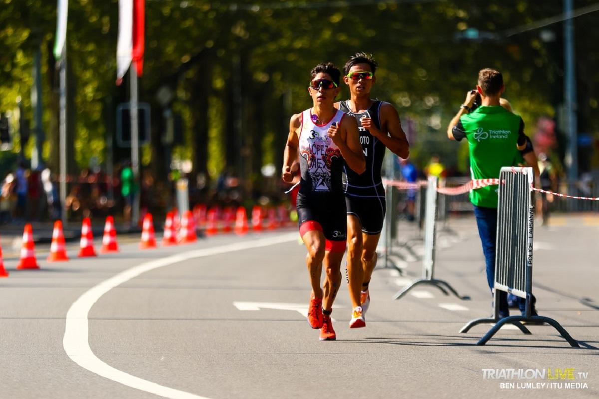 mexicanos-obtienen-9-medallas-mundial-triatlon-lausanne