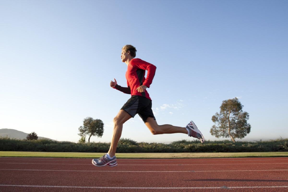 6-tips-correr-mas-rapido-mas-largo-mas-fuerte