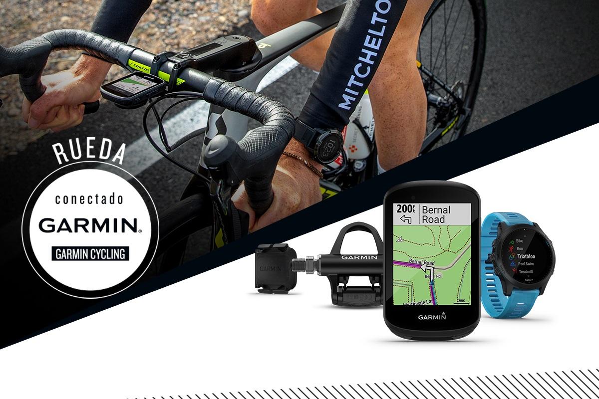 rueda-conectado-manten-bici-equipada-los-dispositivos-garmin
