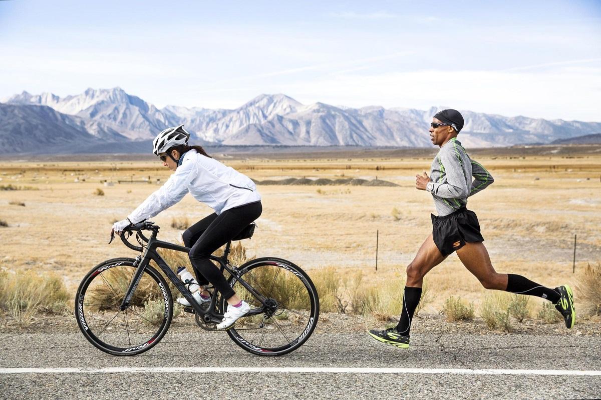 quieres-correr-mejor-define-objetivo-distancia