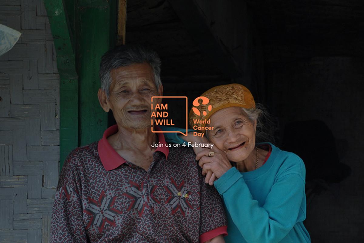 4-febrero-dia-mundial-cancer