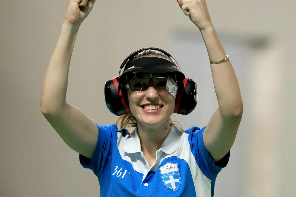 primera-vez-una-mujer-sera-la-primera-portadora-la-antorcha-olimpica-tokio-2020