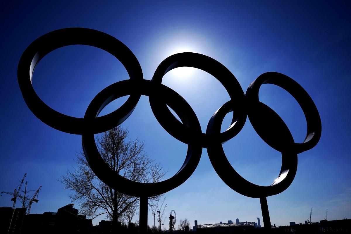 ya-nueva-fecha-los-juegos-olimpicos-paralimpicos-tokio-2020