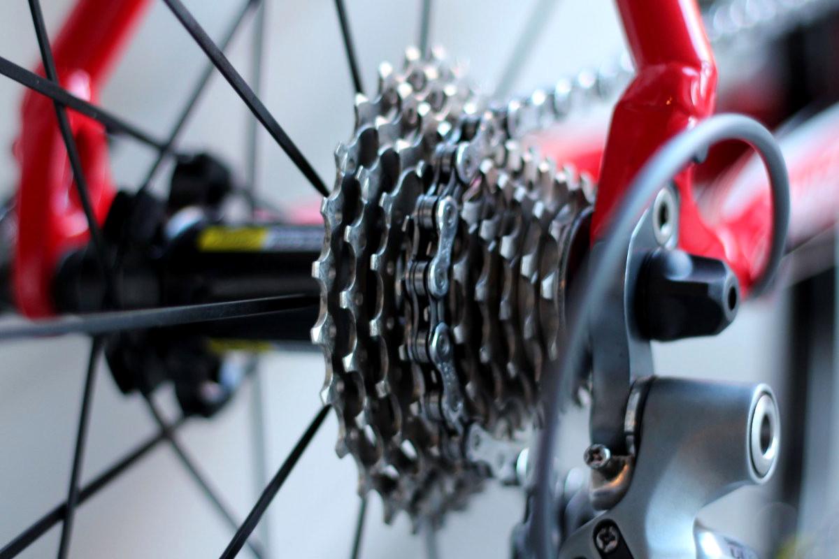 usar-los-cambios-la-bicicleta-rodar-mejor
