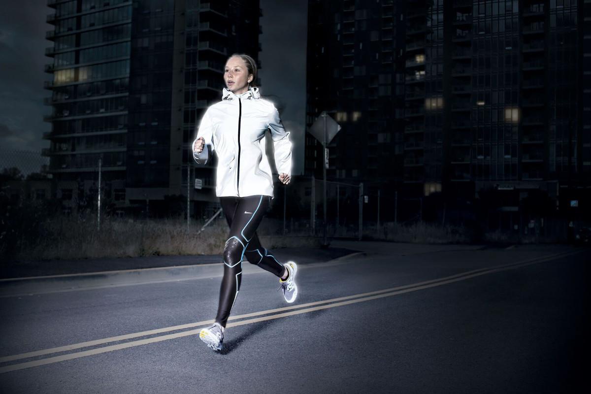 mejor-correr-la-noche-la-manana