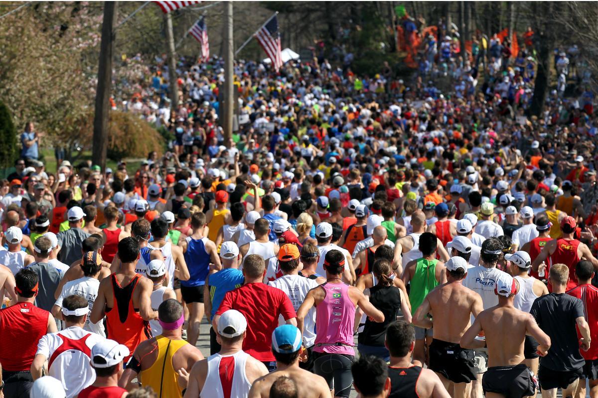 se-correra-algun-maraton-otono-del-2020