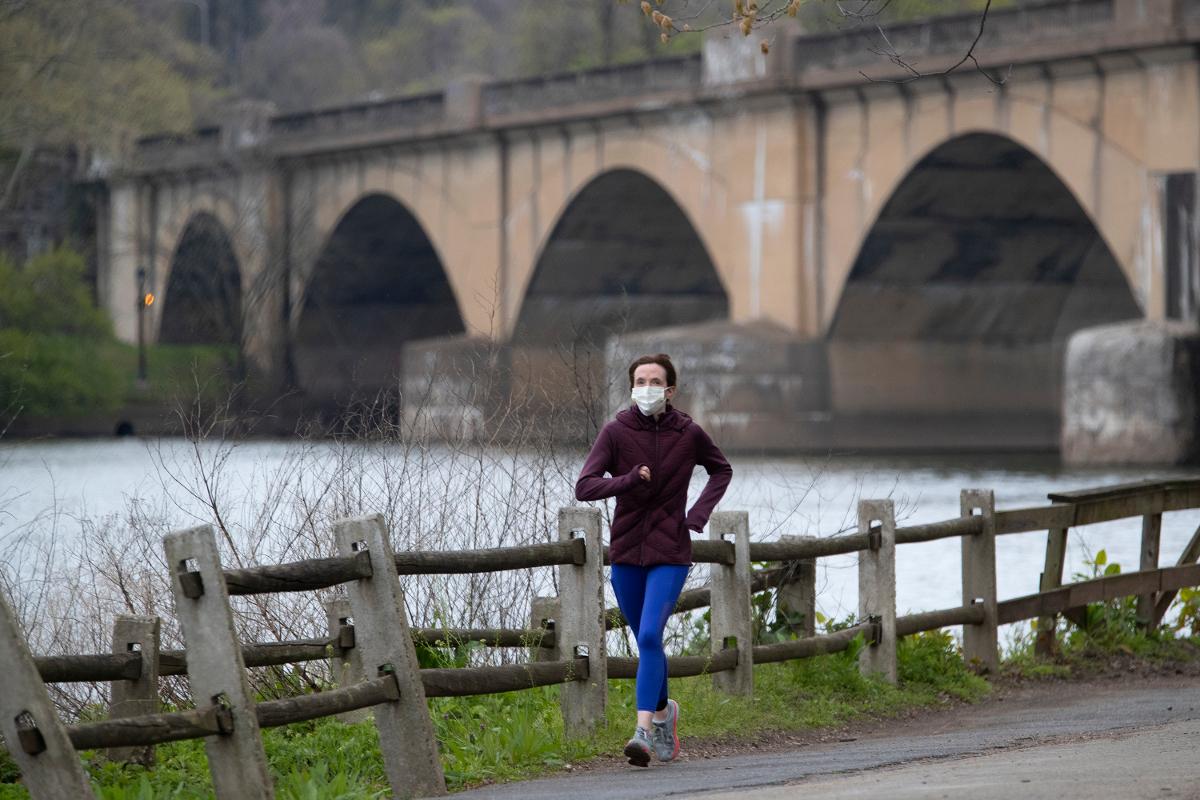 correr-cubrebocas-puede-afectar-rendimiento-obtendras-beneficios