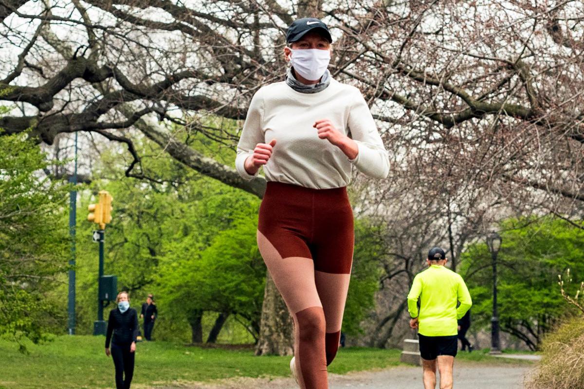 correr-mas-seguro-medio-del-coronavirus
