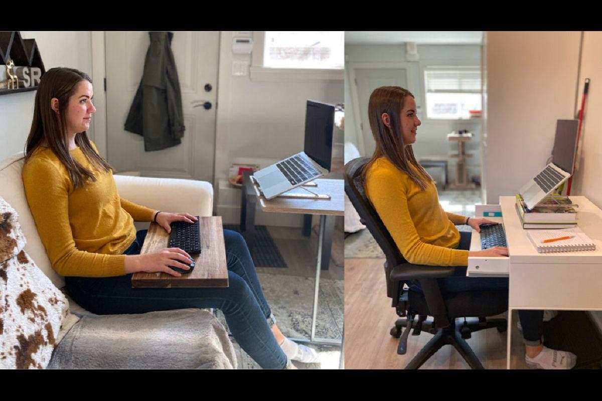 home-office-no-lastimarse-intento