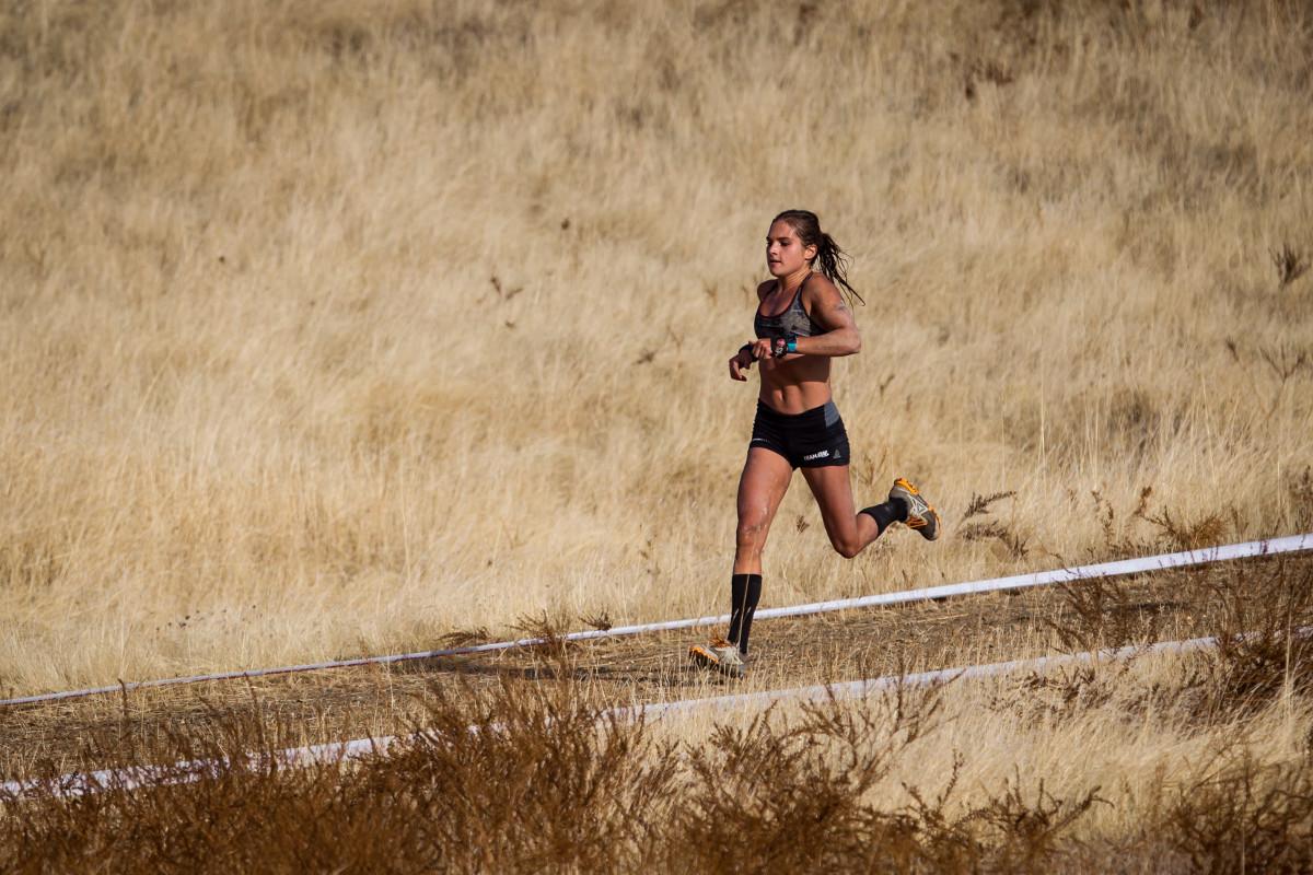 las-emociones-sientes-ahora-pueden-convertirte-mejor-atleta